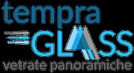 Tempraglass - Sistemi per Vetrate Panoramiche